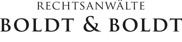 Rechtsanwälte Boldt & Boldt